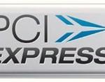 PCIExpress.jpg