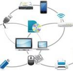 interoperabilityfromwebsite.jpg