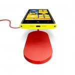 NokiaLumia920Wirelesscharging.jpg