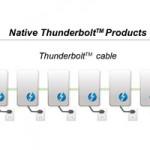 thunderbolt_img02_thumb.jpg